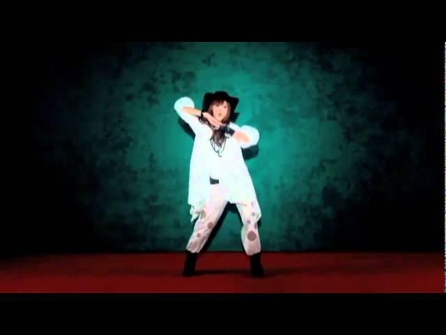モーニング娘。『気まぐれプリンセス』 (Green Dance Ver.)