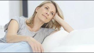 Est-il normal que la règle soit retardée après un rapport sexuel Santé Parfaite & Divertissement