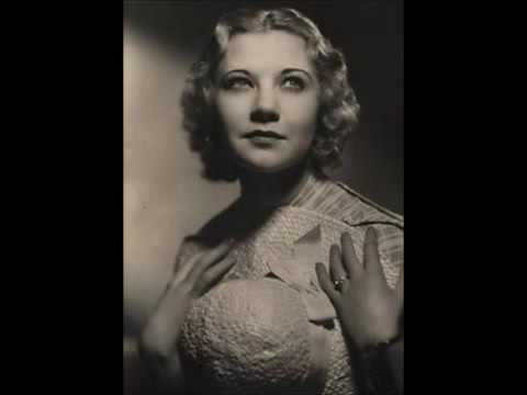 The Great Gildersleeve: Vacation at Grass Lake / War Bond Drive / Preparing for Leila's Return