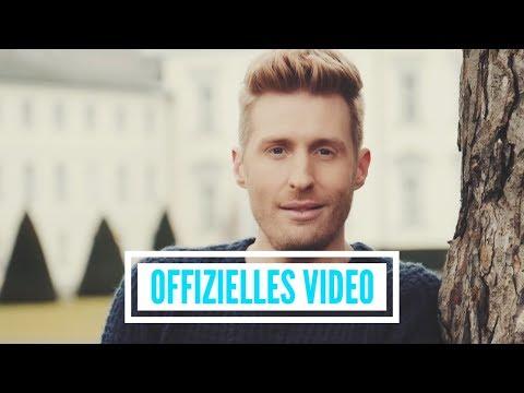 Maximilian Arland - Verliebt in Berlin (offizielles Video aus dem Album