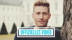 """Maximilian Arland - Verliebt in Berlin (offizielles Video aus dem Album """"Liebe in Sicht"""")"""