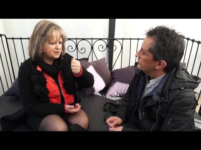 Busca, encuentra y contacta Parejas en Tarragona