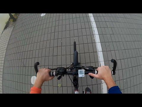 Lisboa: Alameda a Belém de bike! (Segunda versão)