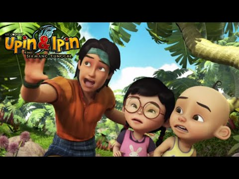 upin-&-ipin-the-movie---keris-siamang-tunggal-(full-movie-2020)