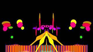 Niswasa To Bina Chalena (Love Mix) Dj Remix Song    Odia Super Hit Song    Remixed By Dj Rkn