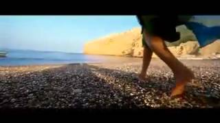 Bachchan Kannada Movie Song SADA NINNA KANNALI