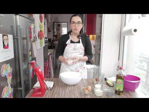 la-recette-de-rose-:-cake-à-l'huile-d'olive,-au-citron-et-aux-graines-de-pavot