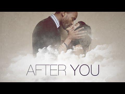 After You [Short Film] - 48HFP Nairobi 2014