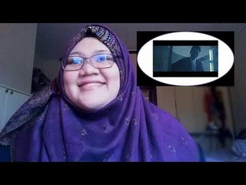Afgan, Isyana Sarasvati, Rendy Pandugo - Heaven  | Malaysian reaction