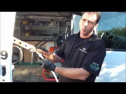 San Jose Plumbing | Consumer Beware Tips | Part 5 Pex Vs Copper