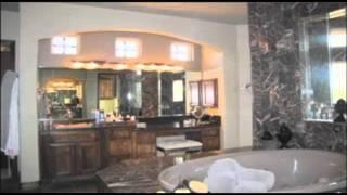 Ubuildit - Custom Home & Diy Remodeling Kabb Fox San Antonio Ubuildit Interview.wmv