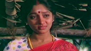 Varavu Nalla Uravu | Tamil Movie Part 10 | Visu, Rekha, Kishmu
