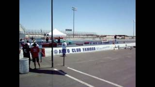 Ralph Willis Bakersfield 062010.wmv