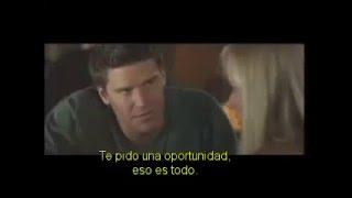 """Trailer Valentine (2001) """"Día de venganza"""" subtitulado"""