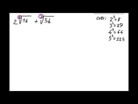 Instant equazioni con Frazioni from YouTube · Duration:  2 minutes 27 seconds