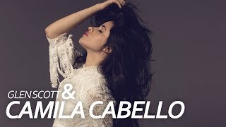 Camila Cabello Answers YOUR Weird Fan Questions | GS&