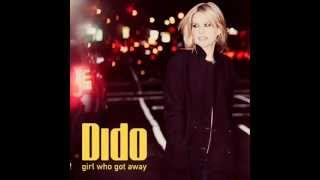 Watch Dido Lost video