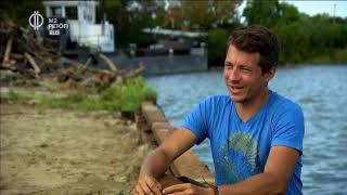 Önkéntes misszió a Tisza-tóért