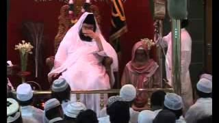 Kutubbagh darbar sharif---Shoriful haque chisty's confession (Part-8)