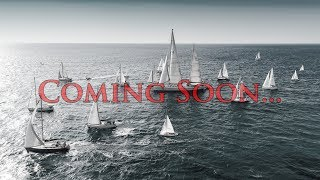Sailing for Jesus in support of Israel - Jerusalem Studio Special  367