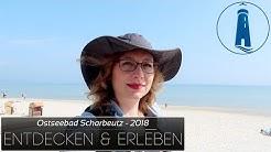 🔴 Urlaub: Scharbeutz entdecken & erleben - Strand, Meer, Ostsee