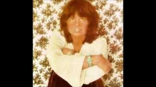 Watch Linda Ronstadt Dont Cry Now video