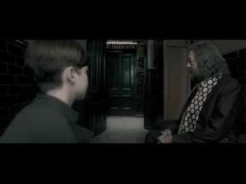 harry-potter:-'el-misterio-del-príncipe'