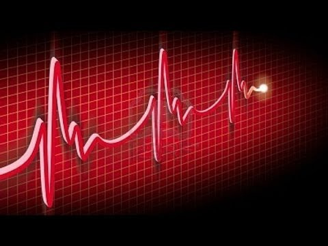 Диета при повышенном холестерине - Подробное описание