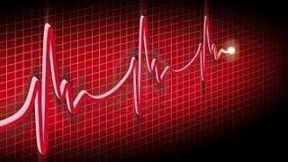Повышенное сердцебиение и качалка(У нас Вы можете заказать индивидуальную программу тренировок по интернету: http://atletizm.com.ua/personalnyj-trener/uslugi ..., 2014-03-06T21:18:41.000Z)