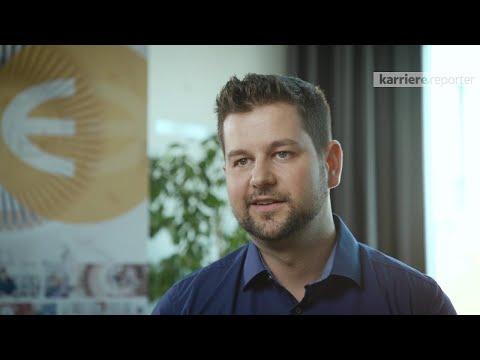 Welche Rahmenbedingungen bringt der Job mit sich? - ELIN Motoren GmbH auf karriere.at