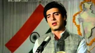 Desh Bhakti Song - Sare Jahan Se Achha Hindustan Hamara - arunkumarphulwaria,mdphulwaria