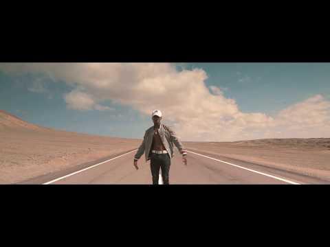 Apache - Rompiendo el Hielo (Vídeo Oficial)