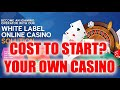 Make $50,000 PER MONTH - Start Your Own...? (Revealed)