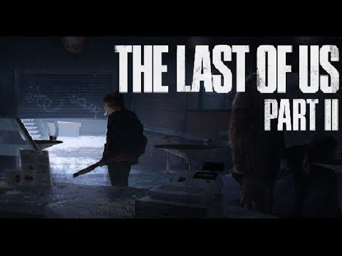 great-news-the-last-of-us-2-has-the-best-game-mechanics-ever-developed!-(the-last-of-us-part-2)