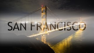 One Day in San Francisco | Expedia