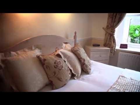Manor Inn - St Bee's