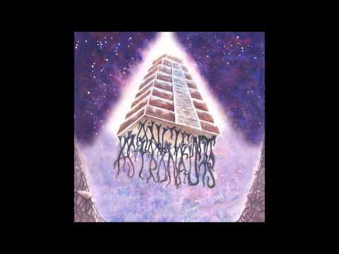 "Holy Mountain ""Ancient Astronauts"""
