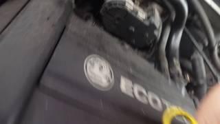 Контрактный двигатель Opel (Опель) 1 Z10XE | Где купить? | Тест мотора(, 2016-07-19T16:38:55.000Z)