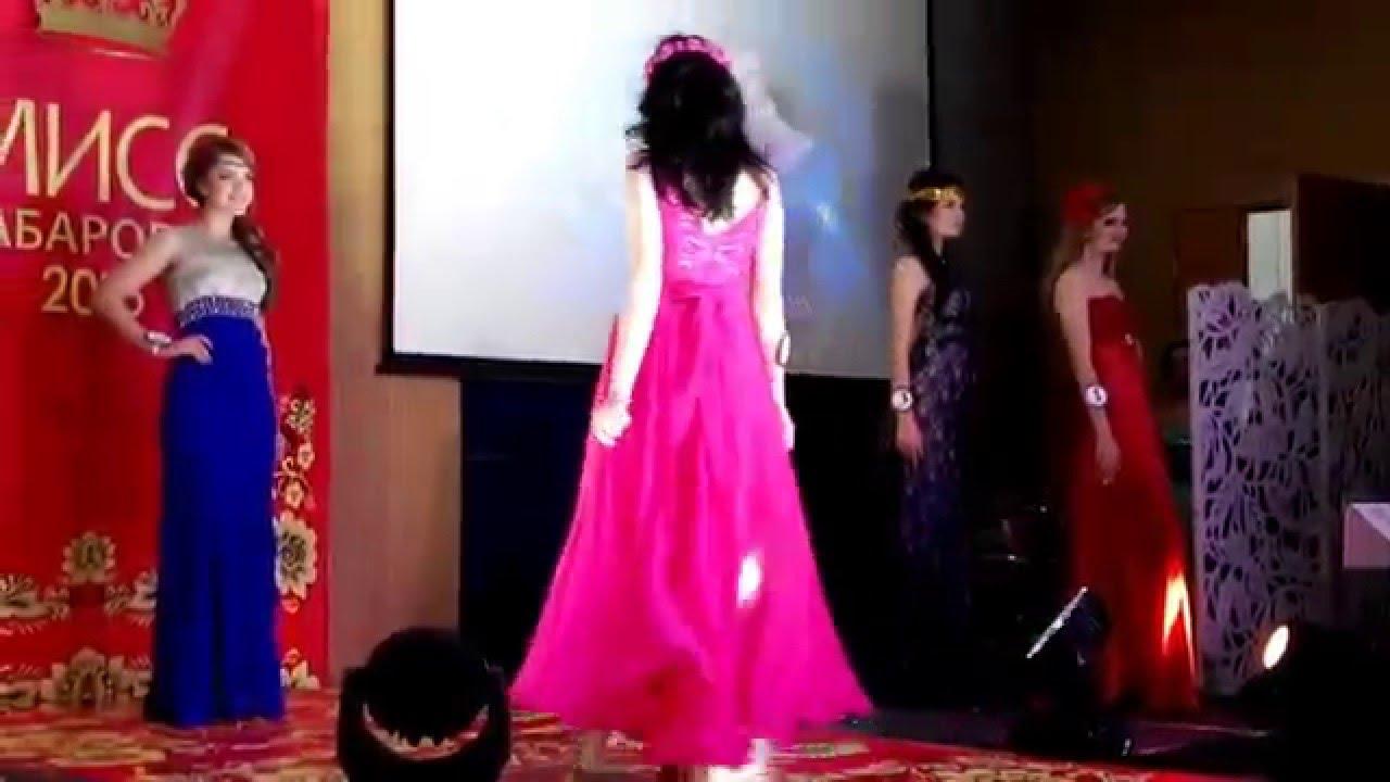 Вечерние платья terani couture, купить вечернее платье terani couture в калуге, платье от terani вечерние платья pauline, купить вечернее платье pauline в калуге, купить платье pauline на выпускной вечерние и коктейльные платья jovani, купить вечернее (выпускное) платье jovani в калуге вечерние.