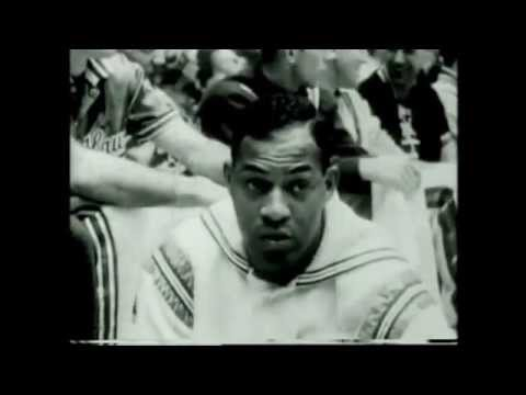 NBA in the 1960s