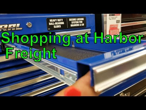 shopping-at-harbor-freight-new-tool-boxes