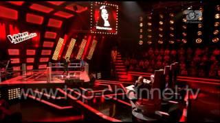 Download Video Knock Out - Episodi 1 - Aldo Simoni, Skuadra Alma Bektashi - The Voice of Albania - Sezoni 4 MP3 3GP MP4