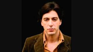 Howard Stern - Al Pacino's Baby.wmv