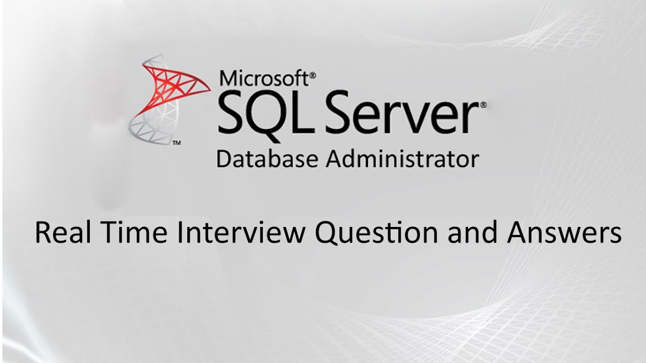 Sql get date without time in Perth