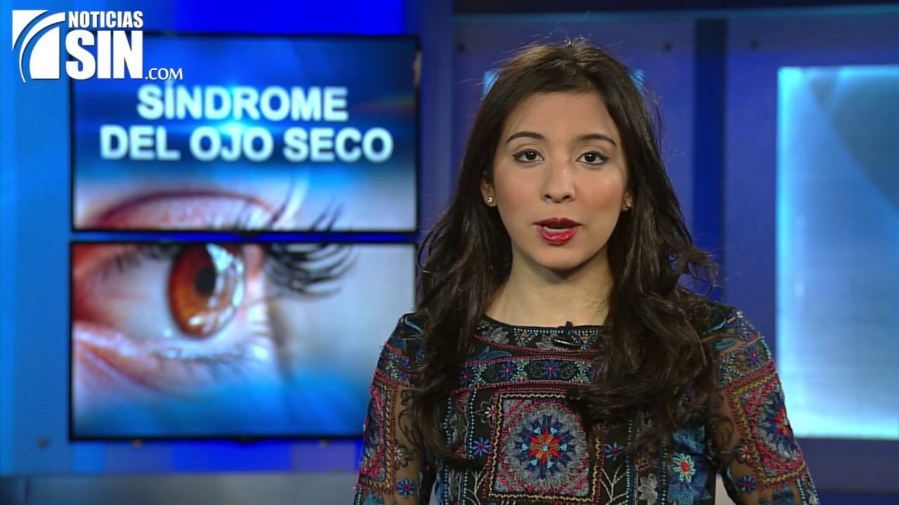 síntomas de diabetes picazón en los ojos