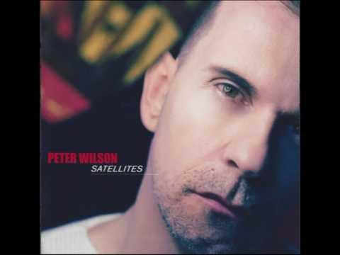 Peter Wilson - Satellites (Pete Hammond Station To Station Mix)