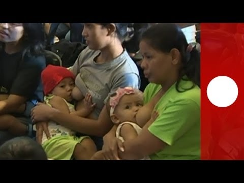 Single frauen philippinen