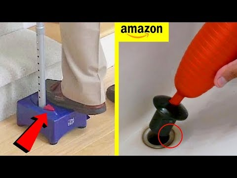 25 INVENTIONS INCROYABLES en 10min #2