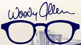 Woody Allen - Best Movie Soundtracks