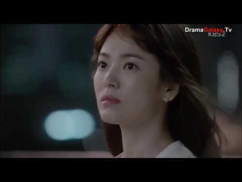 Sau Aasmano ko Korean mix love story